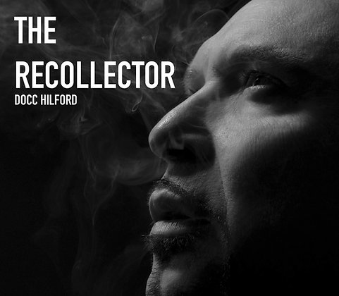 The Recollector
