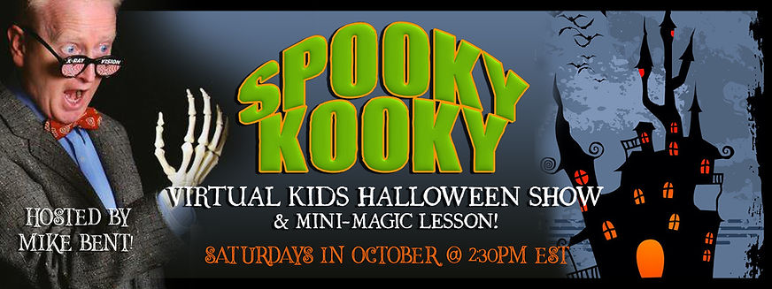 Spooky Kooky Kids Show Banner.jpg