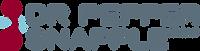 DPSG_Logo.svg.png