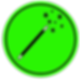 Wand-icon.png