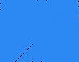 knockout-blue.png