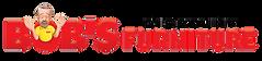 Bobs Logo.png