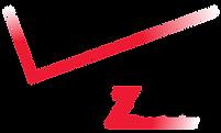 Verizon_Logo.png