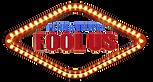 fool-us.png
