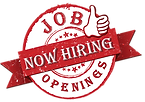 now-hiring-2.png