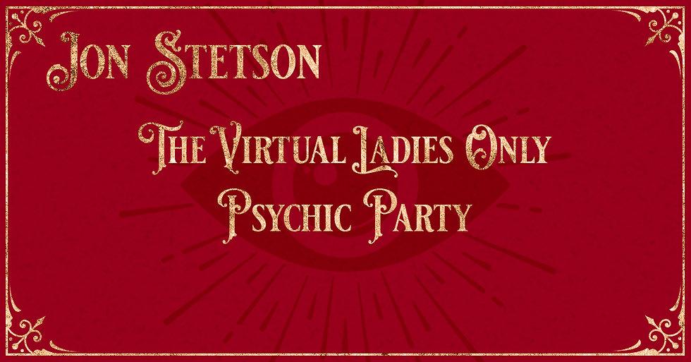 jon-stetson-virtual-ladies-only-psychic-