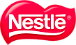 nestle copy.png