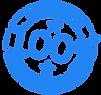 custom-icon-blue.png