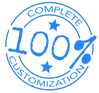 custom-icon-blue.png
