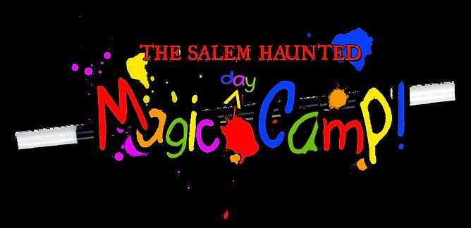 Magic Camp Logo copy-2.png