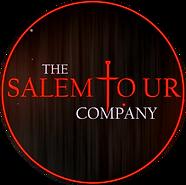 © the salem tour company with salem's best live tours