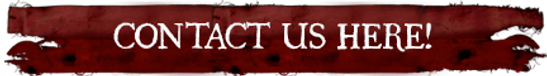 Contact the Salem Haunted Magic Show