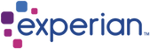 1024px-Experian_logo.svg.png