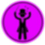Magicians-icon.png