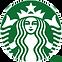 logo1055.png