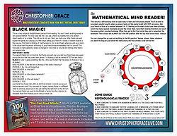 Christopher Grace Handout.jpg