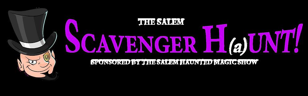 scavengerhaunt_title.png