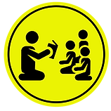 Small-Group-icon.png
