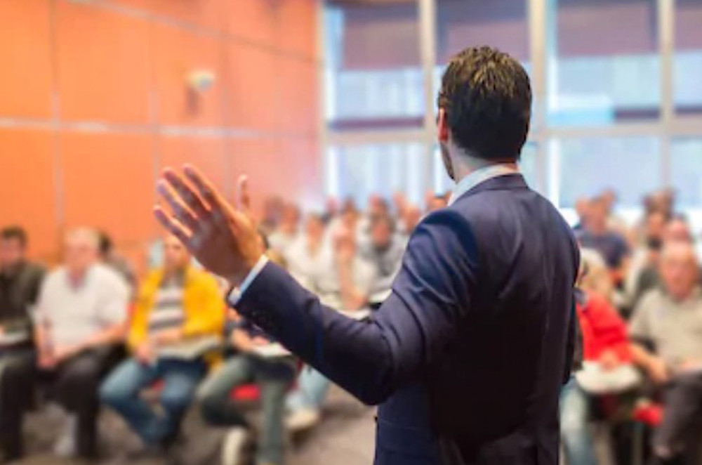 chicago-corporate-event-planning-tips