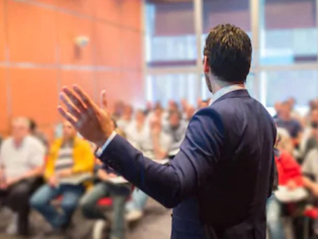 5 Tips to Making Your Next Corporate Event a Success in Chicago!