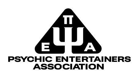 Logo HQ.jpg