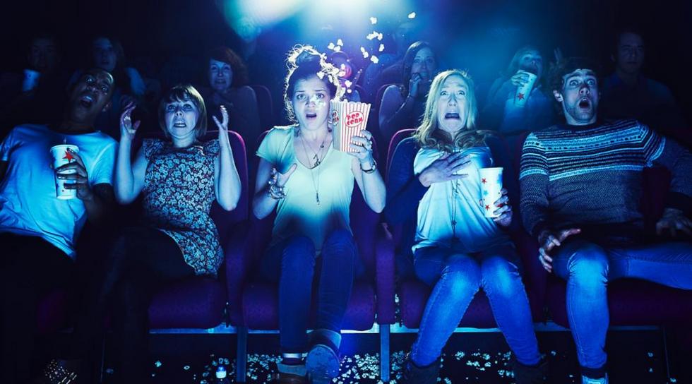 popcorn girls.png