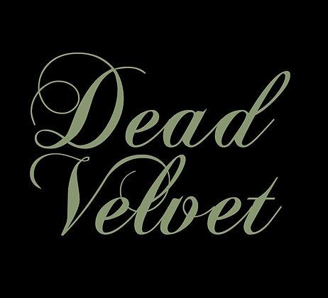 Dead Velvet