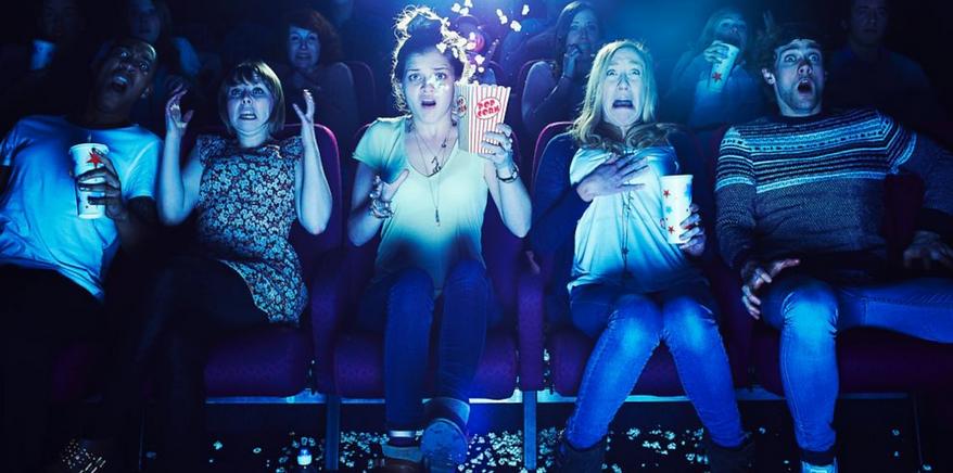 popcorn girls_edited.png