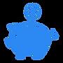 budget-pig-blue.png