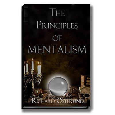 Principles of Mentalism - Richard Osterlind
