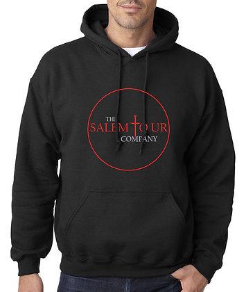 Salem Tour Company Hoodie