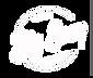 big-easy-main-logo-1.png