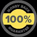 100__money_back.png