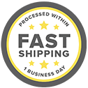 fast_shipping.png