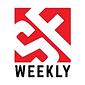 sf-weekly-squarelogo-1448628595395.png