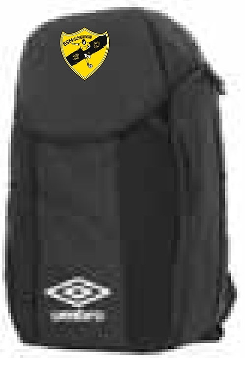 Sac à Dos UMBRO Soccer Backpack