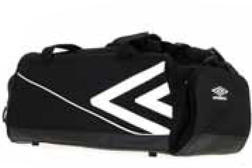 Sac de Sport Holdall - TAILLE M