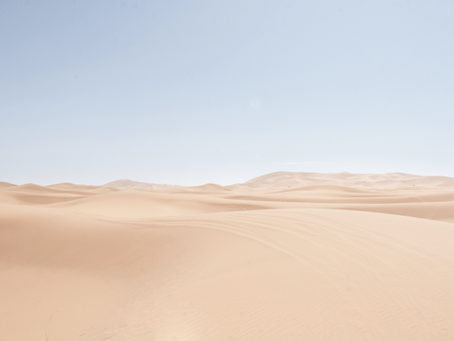 fotografia: pianeta terra