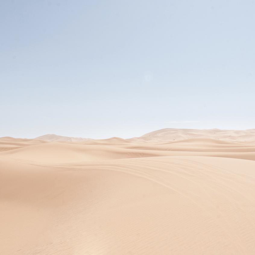 Dünen