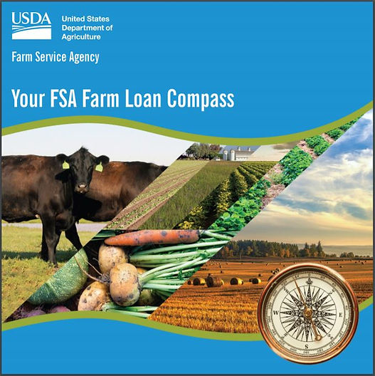 FSA Farm Loan Compass.JPG