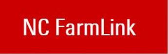 farmlink.JPG