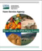 FSA Workbook Image.JPG