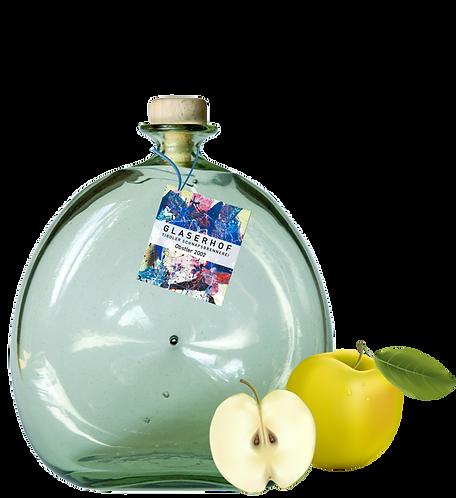 Boskoop Apfel
