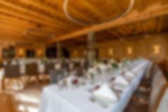 Festsaal Glaserhof