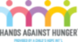 ACHI-Hands-Against-Hunger_CMYK_LIGHT-BG-