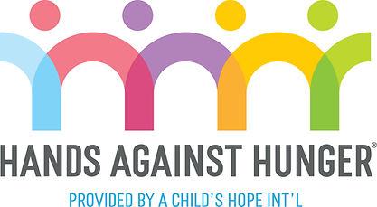 ACHI-Hands-Against-Hunger_CMYK_LIGHT-BG-