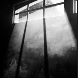 Fenêtre en sous-sol