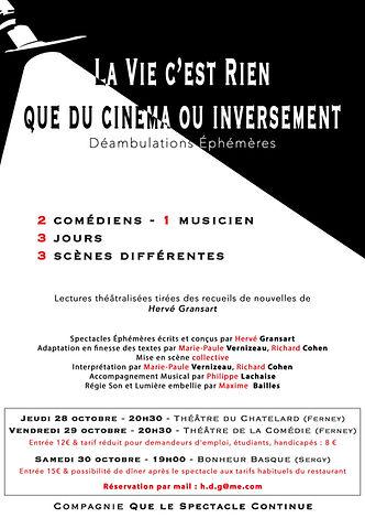 Affiche Hervé_Final_A4_HD_edited.jpg
