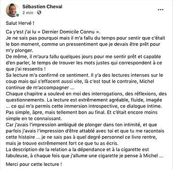 Sebastien_Cheval.png