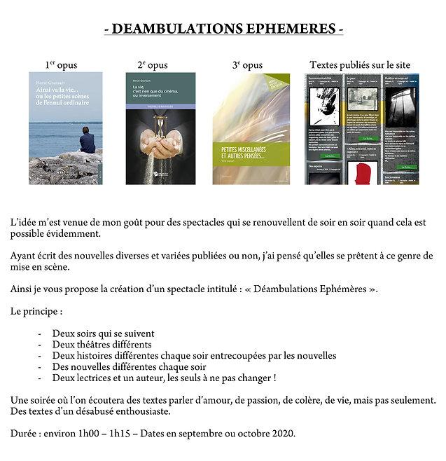 Pub_Déambulations_Ephémèrese.jpg